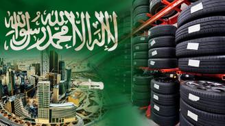 S. Arabistanlı firma 5000 ad raf satın alacak