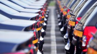 2017'nin en çok satanları (Hangi otomobil markası kaç adet sattı?)