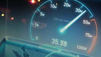 En hızlı internete sahip olan ülkeler hangileri? (Listede Türkiye de var)