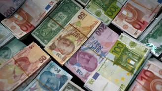 5 bankadan 3 milyar dolar eurobond ihracı