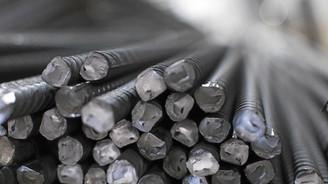 Çelik İhracatçıları Birliği: İnşaat çeliği ithalatında kalitesiz ürüne önlem şart!
