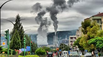 UNESCO'ya çağrı: Yaşam alanlarımızı korumak için harekete geç!