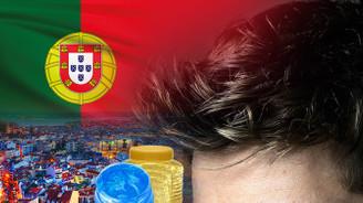 Portekizli toptancı saç jölesi ithal edecek