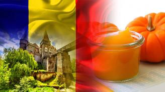 Romanya pazarı için kabak püresi talep ediliyor