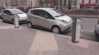 Elektrikli araçlar bakır talebini patlatacak
