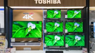 Toshiba için teklif verdik, karar 1-1,5 ayda çıkabilir