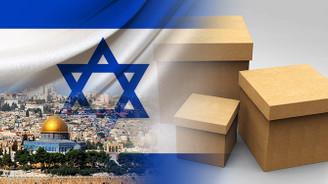 İsrailli firma ambalaj kutuları tedarikçileri arıyor
