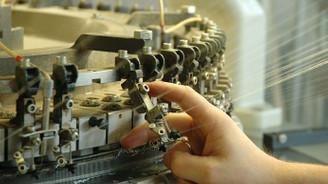 ATHİB Başkanı Kıvanç: Pakistan ile imzalanacak STA Türk tekstilini bitirir