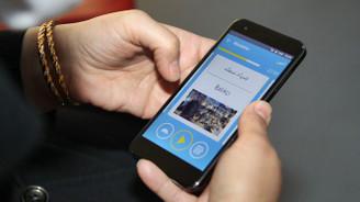 Turkcell, UNESCO'da ilham öyküsü oldu