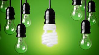 Türkiye'nin enerji verimliliği potansiyeli yüksek