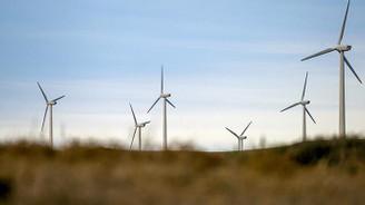 11 bölge için rüzgar enerjisi ihalesi yapıldı