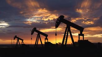 Fransa petrol ve gaz arama lisansı vermeyecek