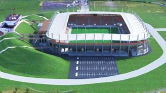 İzmir, futbol ekonomisinden yararlanmak için stadlar istiyor