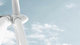 2016 yenilenebilir enerjide rekor yılı oldu