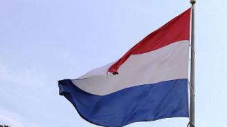 Hollanda'da halâ hükümet kurulamadı