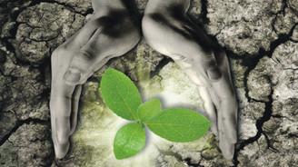 WWF: İklim mücadelesi durmaz