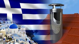 Yunan firma paslanmaz çelik baca ürünleri talep ediyor