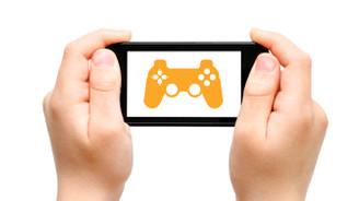En çok kazanan 10 mobil oyun