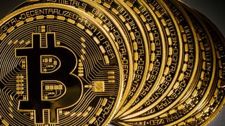 Bitcoin rekor kırarak 2 bin 900 doları geçti