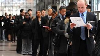 İş başvurusunda dikkat edilmesi gereken 8 altın kural