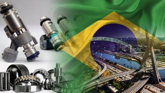 Brezilyalı toptancı oto yedek parça talep ediyor