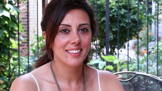 Türkiye'deki Suriyelileri anlatan belgesel Toronto'da yarışacak