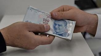 Bankacılar ülkenin önceliklerine odaklandı