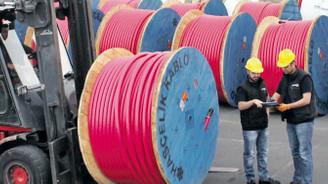 Ar-Ge merkezi kuran Demiryaka Holding, katma değeri artıracak