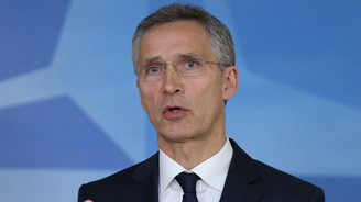 NATO'dan 15 Temmuz mesajı