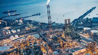 Tüpraş, 1 milyar $'lık tahvil ihracı için başvuru yaptı