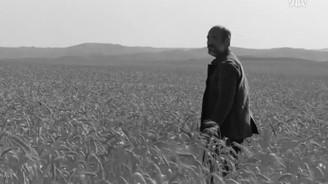Buğday filminin ilk fragmanı yayınlandı