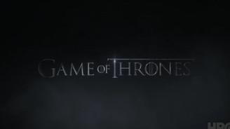 Game of Thrones 7. sezon 2. bölüm fragmanı yayınlandı