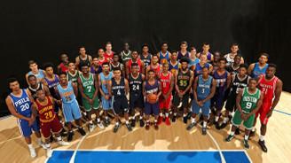 NBA'de forma kuralları değişiyor