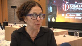 Antalya Film Festivali genç sinemacıları kucaklayacak