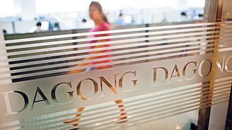 Dagong, Tayland'ın kredi notunu açıkladı