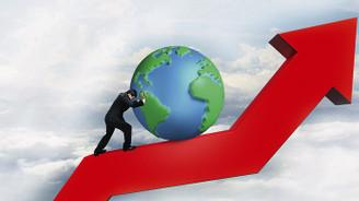 Küresel ekonomiyi onlar sırtlayacak
