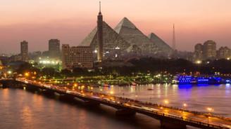 Obezite oranı en yüksek ülke Mısır