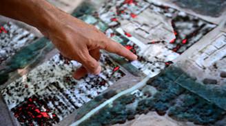 Türkiye'nin yeni Efesi gün yüzüne çıkmayı bekliyor