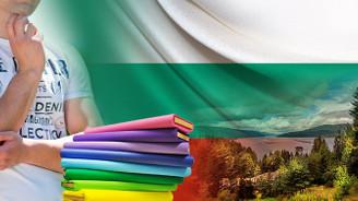Bulgar tişört üreticisi kumaş ithal etmek istiyor