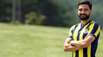 Ekici: Fenerbahçe Türkiye'nin en büyüğü