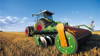 Tarımda ithalatın alternatifi, İzmir Modeli