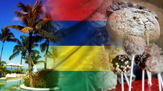 Morityus pazarı için bisküvi ve şekerleme talep ediliyor