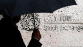 Avrupa borsaları düşüşte
