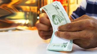 İzmir vergi rekortmenleri açıklandı
