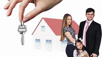 Herkesi ev sahibi yapmayı hedefleyen bir model: Birevim