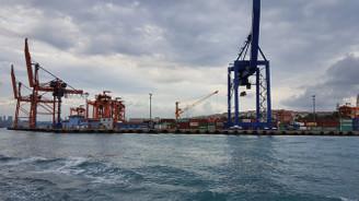 Suudi Arabistan'a ihracat kolaylaşıyor