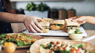 Gıdada 'fast-fine' akımı!