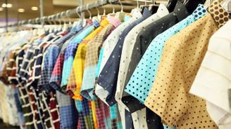 Hazır giyim ve tekstilden 3 kritik sinyal!