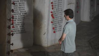 Marmara Depremi'nin 18. yılı