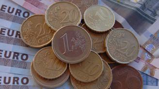 Euro/TL'de zirve yürüyüşü